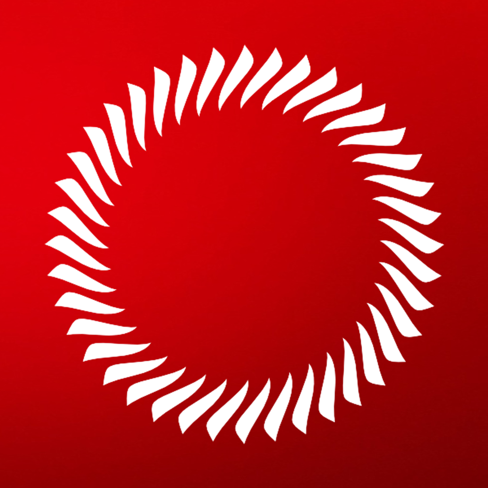 10.0000 Coalescent CORP - ICON (0000).png