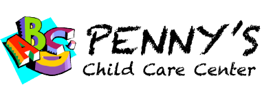 Penny's Child Care Center - LOGO.png