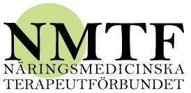 Proactive Medicin.jpg