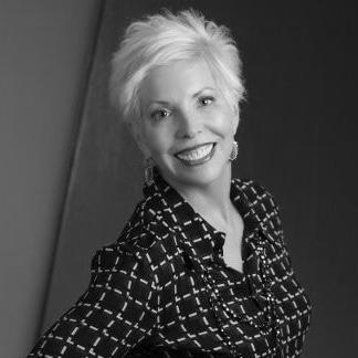 Julie Stadler Holly Bell Consultant Testimony.png