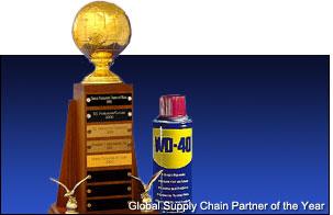 ca_award.jpg
