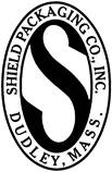 Shield Packaging Co., Inc.