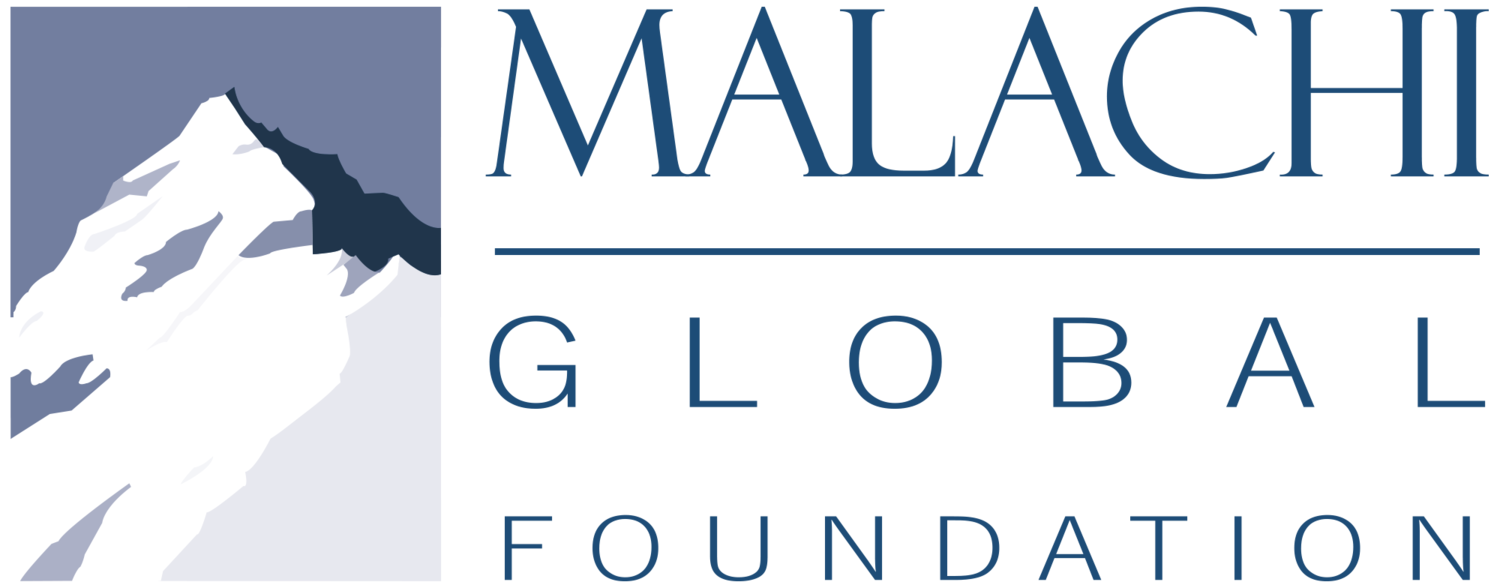 Malachi Global Foundation