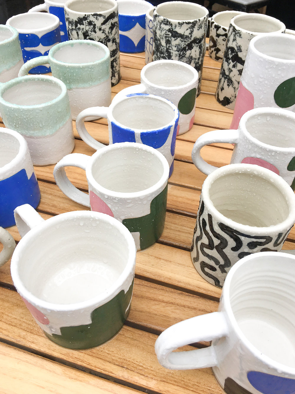 Slip Ceramica