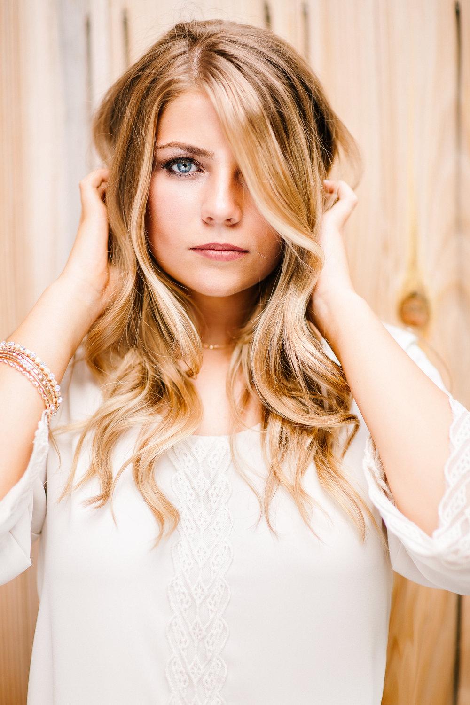 Kaitlyn_OConnor_Senior-25.jpg