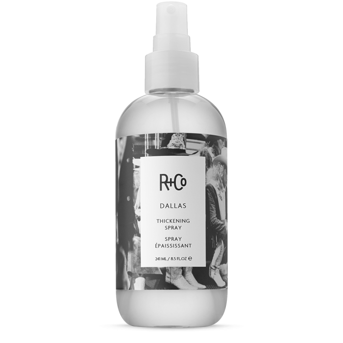 dallasthickening-spray-8.5oz-pdp.png