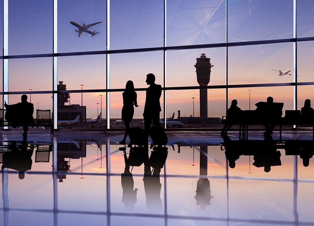 Corporate Travel_02.jpg