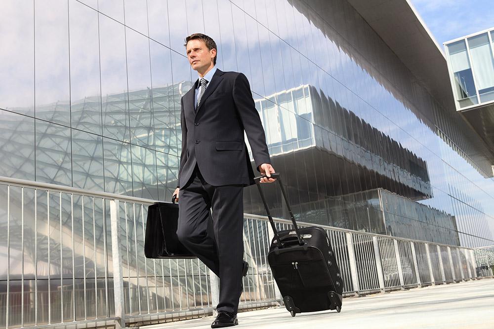 Corporate Travel_01.jpg