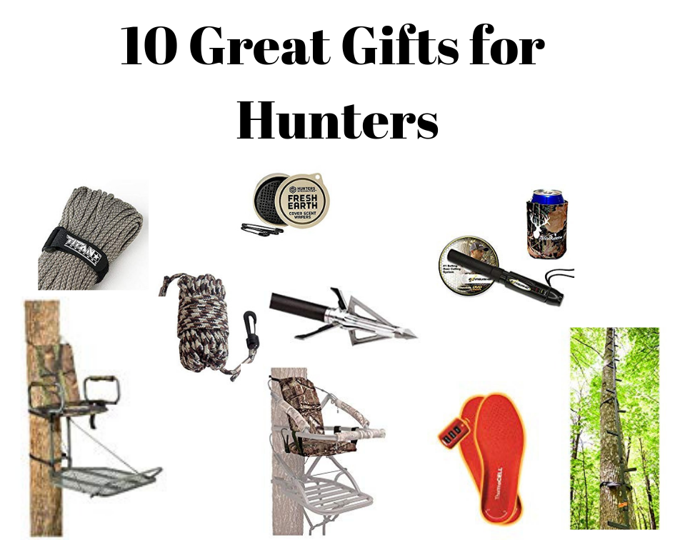 10 Great Gifts for Hunters.png