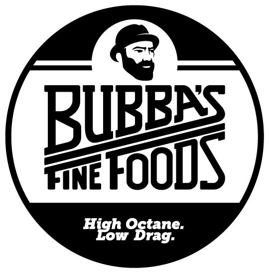 Bubba's Fine Food
