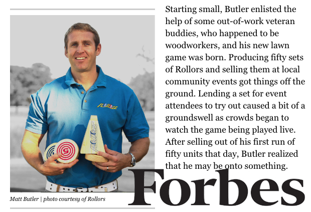Rollors Forbes Feature.jpg