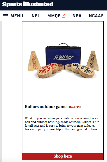 Sports Illustrated (Rollors).png