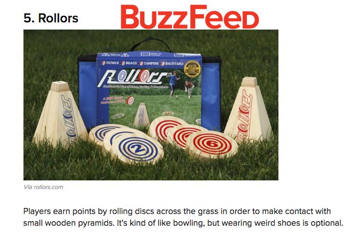 BuzzFeed (Rollors).jpg