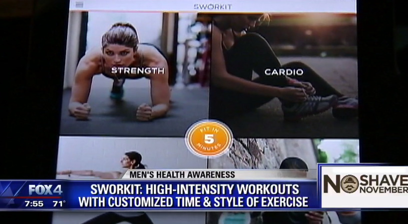 Fox 4 Sworkit Feature.png
