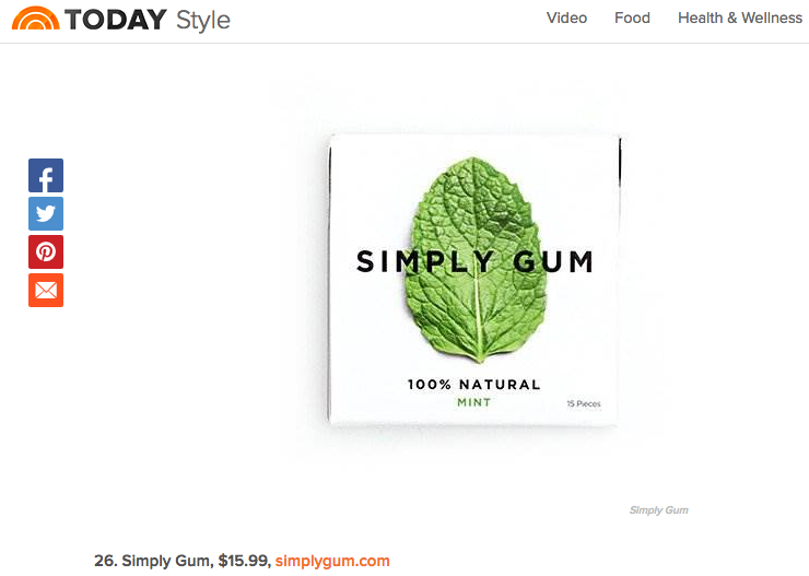 Simply Gum Today.com Feature.png