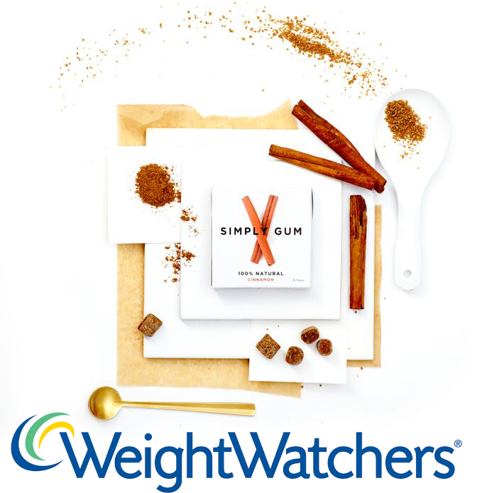 Simply Gum Weight Watchers Feature.jpg