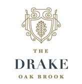 The Drake Hotel Oak Brook