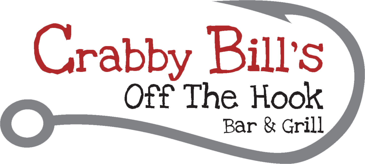 Crabby Bill's Off The Hook Bar & Grill