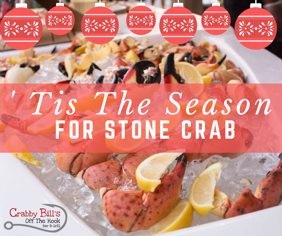 crabby-bills-off-the-hook-stone-crab.png