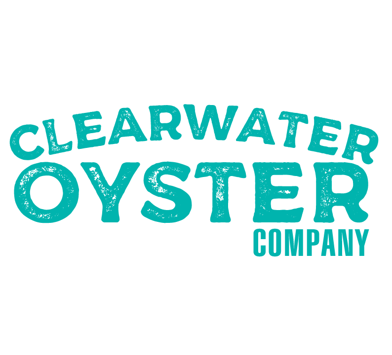 Clearwater-Oyseter-co---logo-(1).png