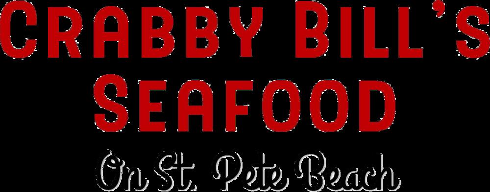 Crabby Bill-SPB.png