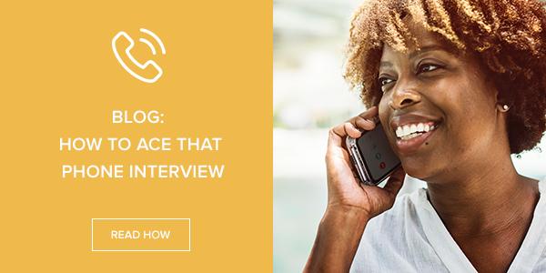 ACE PHONE INTERVIEW.jpg