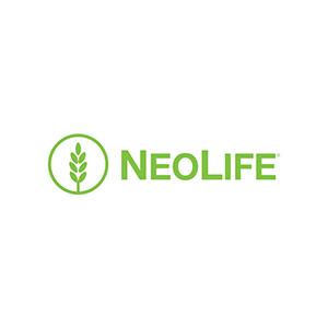 neolife_copy.jpg