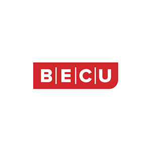becu_copy.jpg