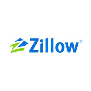 zillow_copy.jpg