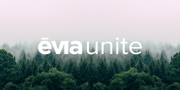 Volunteers from Evia Unite, our philanthropic program, spent Martin Luther King Day of Service planting some trees and doing some good.  Read about their day  here .