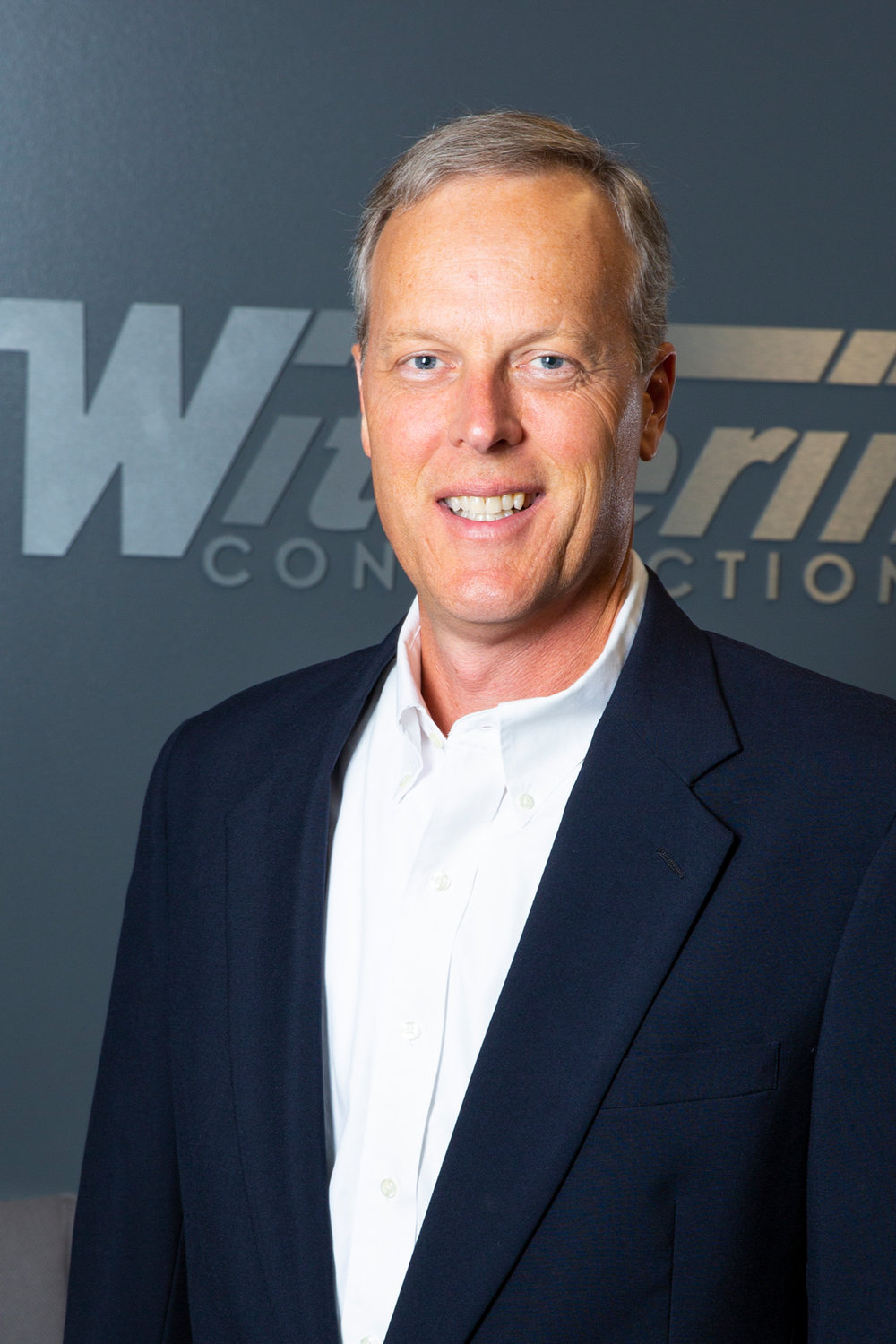 JOHN E. WITHERINGTON, JR.PRESIDENT - John E. Witherington, Jr. received his master's degree in building construction from Auburn University in 1994. Prior to receiving his master's degree, John graduated from Washington and Lee University in Lexington, Virginia with a Bachelor of Arts in 1992. With over 24 years of experience in commercial contracting and design-build, John offers an innovative, revolutionary approach to the traditional construction model. His integrity and professionalism are evident when it comes to backing clients' specific visions and goals. When he's not tackling the next project or busy on-site, John enjoys spending time with his wife and three children boating and quail hunting.