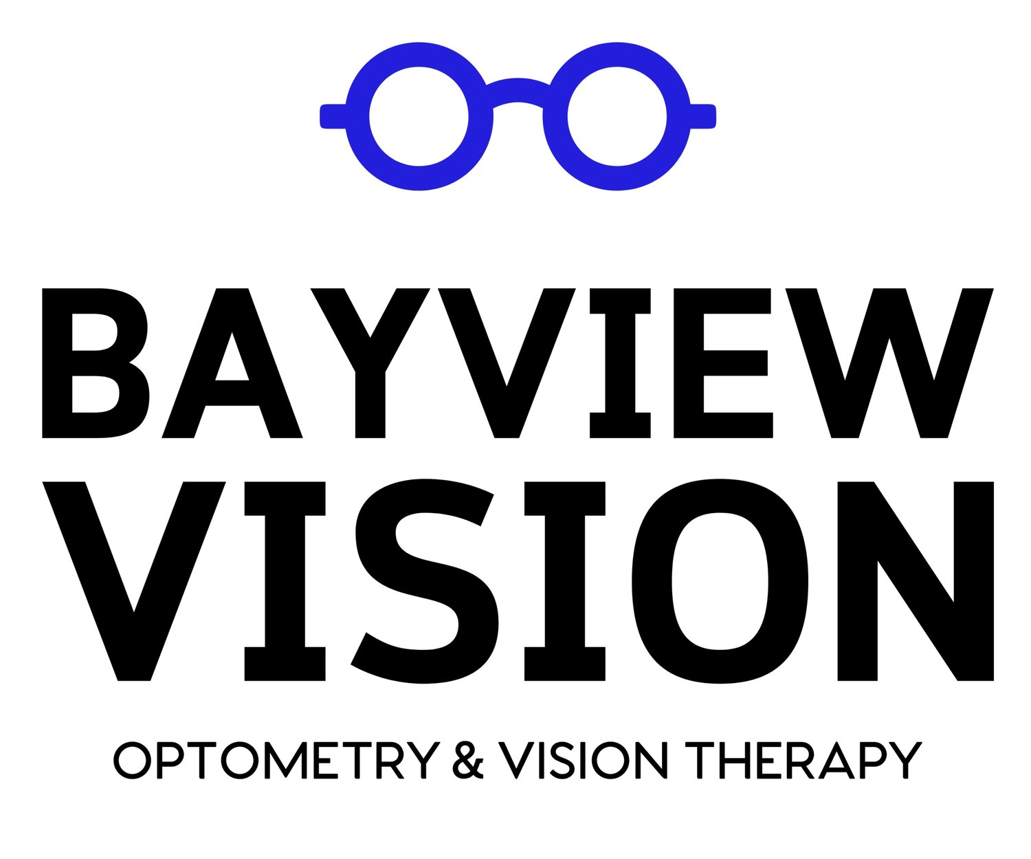 Bayview Vision