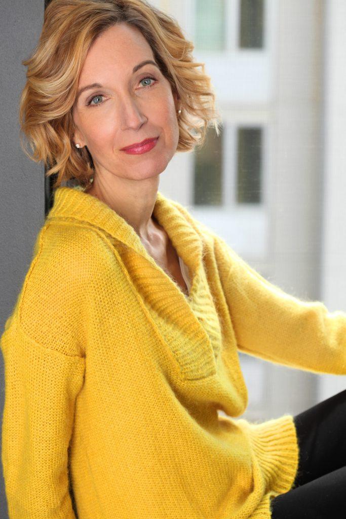 Leslie-Esser-Reitano.jpg