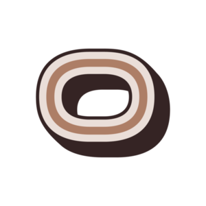 Mocha+O+No+BGLarge.png