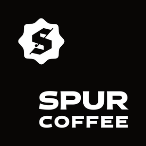 SpurCoffee-Logo.png