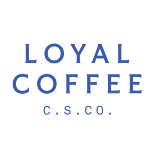 LoyalCoffee-Wordmark-Navy.png