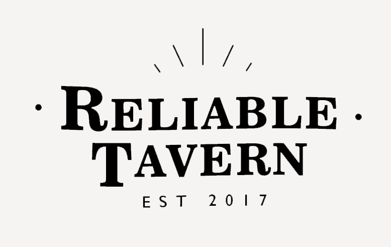 Reliable Tavern