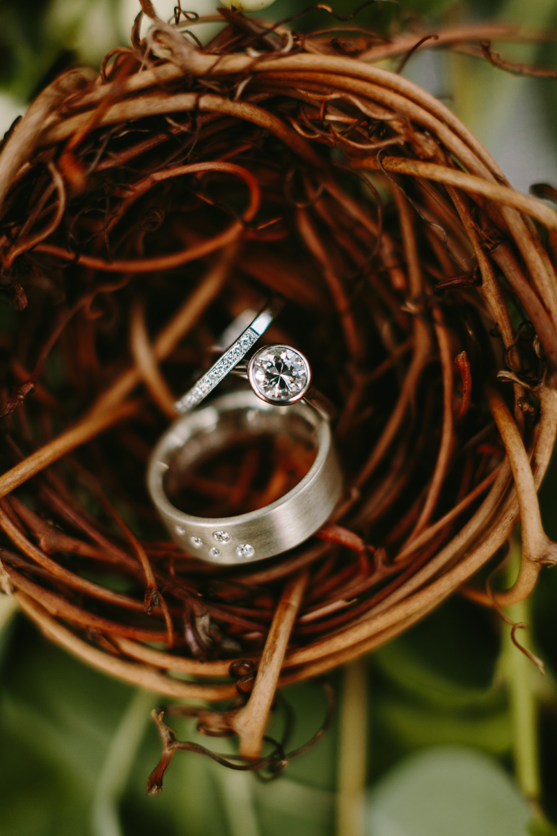 Bainbridge-Island-Backyard-Wedding (4).jpg