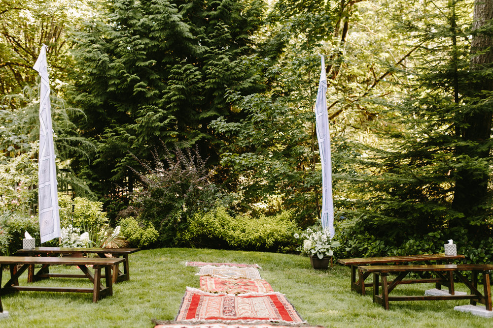 Bainbridge-Island-Backyard-Wedding (16).jpg