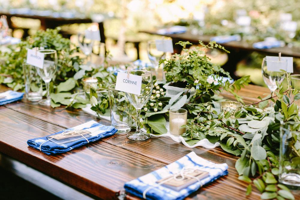 Bainbridge-Island-Backyard-Wedding (21).jpg