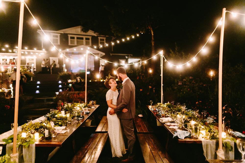 Bainbridge-Island-Backyard-Wedding (1).jpg