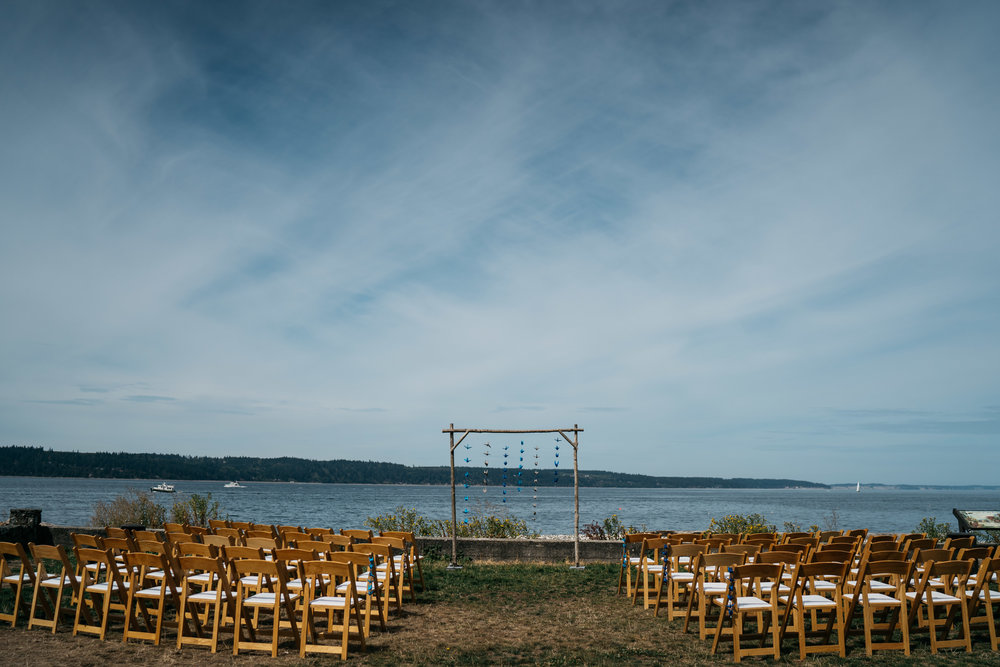 Camano-Island-Cama-Beach-Wedding (3).jpg