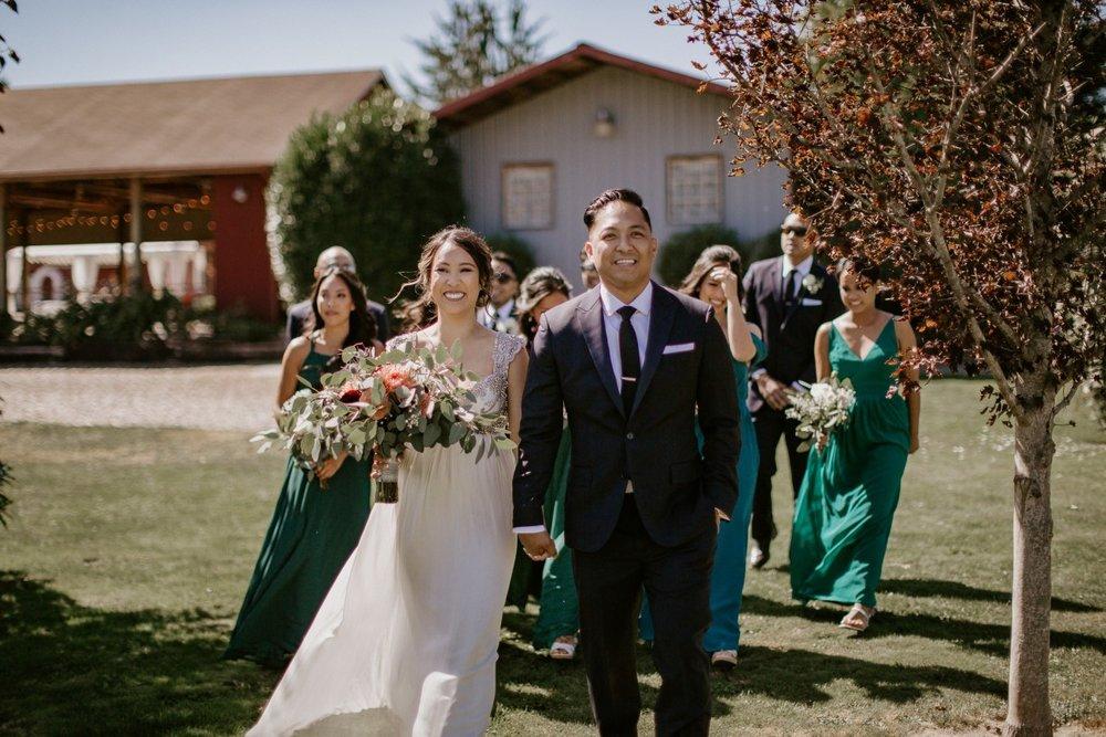 Craven-Farm-Wedding (7).jpg