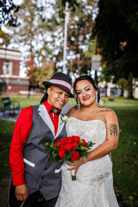 wedding-planning-podcast (2).jpg