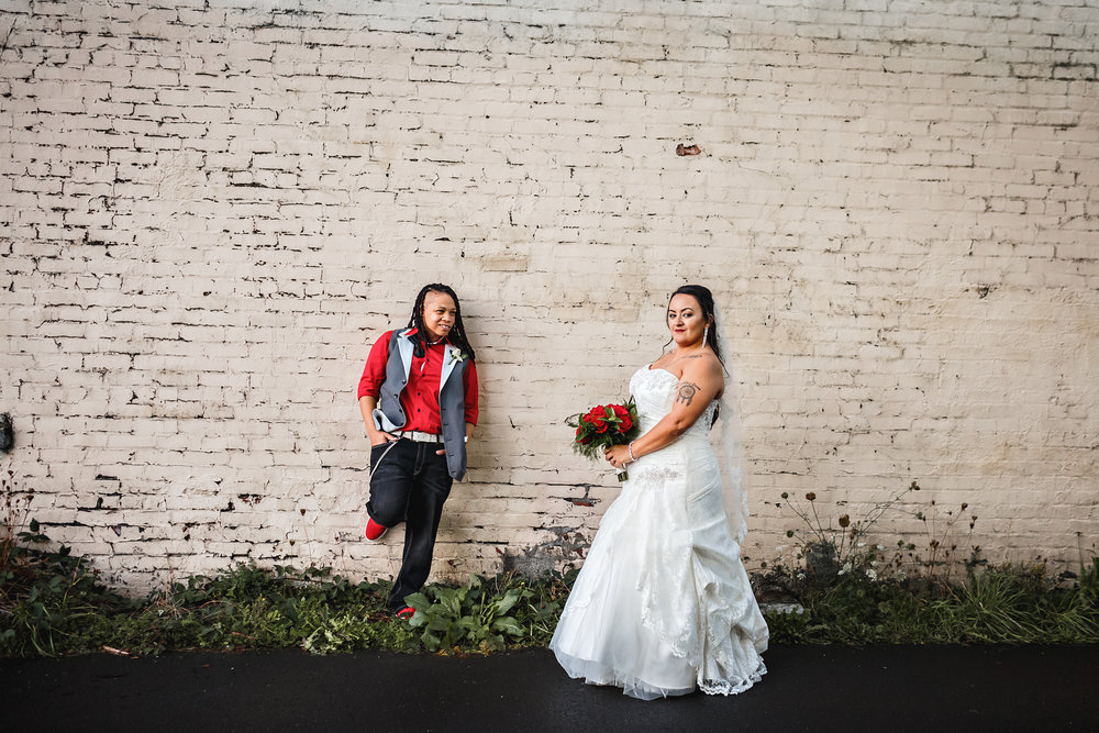 wedding-planning-podcast (3).jpg