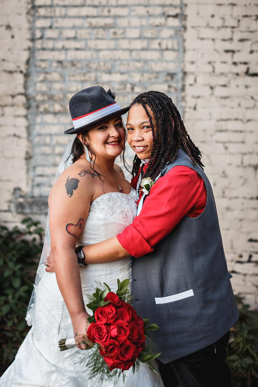 wedding-planning-podcast (4).jpg