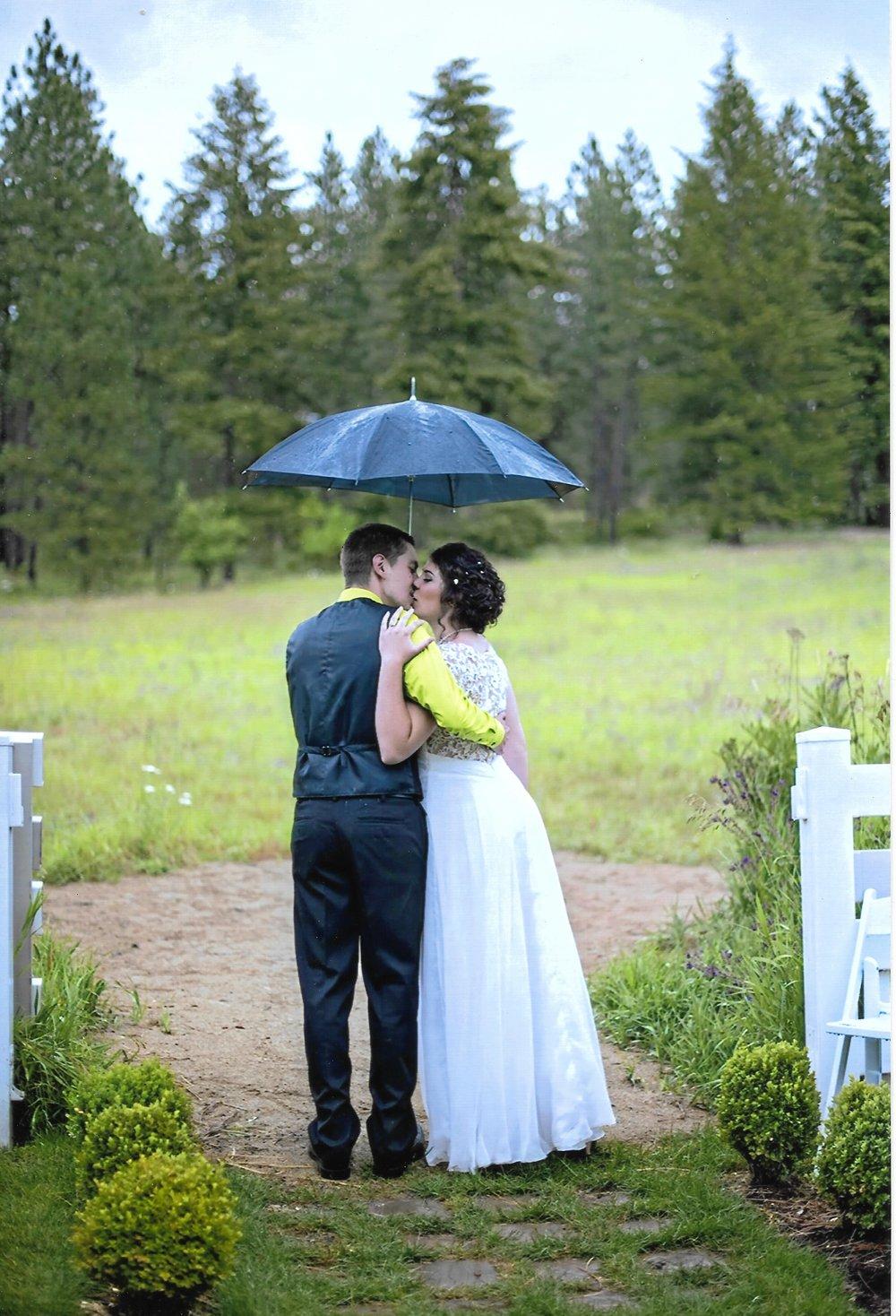 Wedding-planning-podcast (1).jpeg
