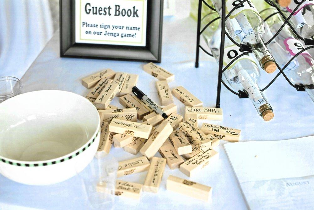 Wedding-planning-podcast (8).jpeg