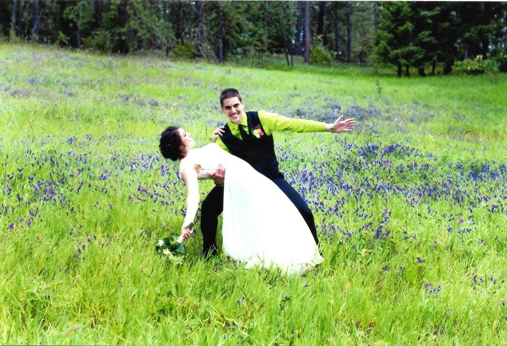 Wedding-planning-podcast (11).jpeg
