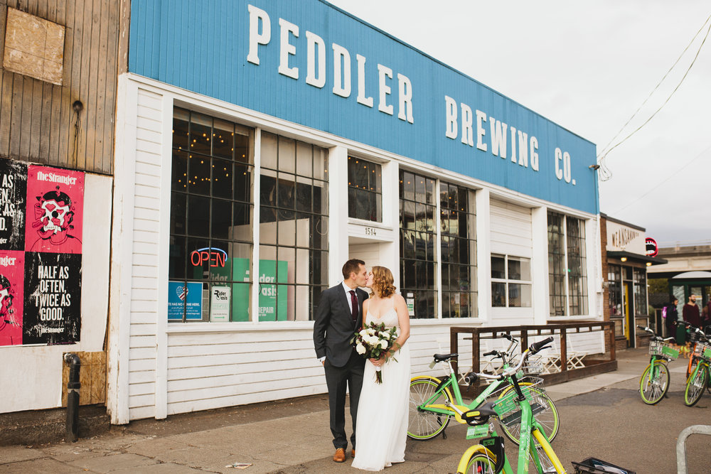 wedding-planning-podcast (10).jpg